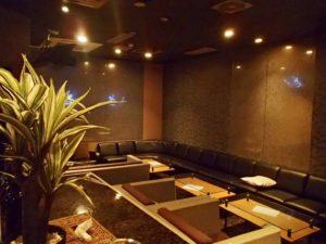 京都/祇園/バー/bar/home/ホーム